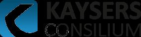 kaysers consilium logo
